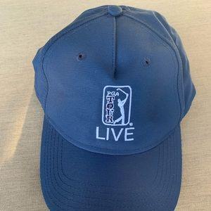 PGA Tour Golf Hat 2019